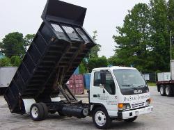 Goodwin's Truck & Equipment